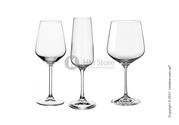 Набор бокалов из хрустального стекла Villeroy & Boch