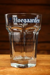 Бокалы Хугарден (Hoegaarden) ОРИГИНАЛЬНЫЕ